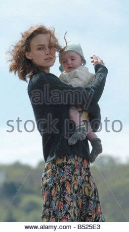 Keira Knightley Miller Frolick In Wales by Miller And Keira Knightley On New Quay In