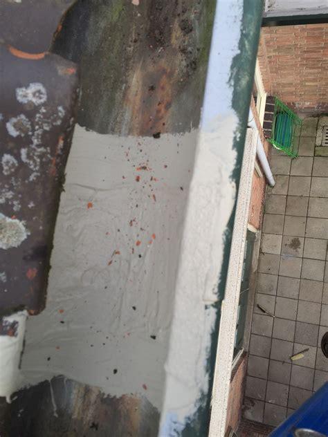 dakgoot enschede dakgoten reparatie in enschede dakbdekking enschede