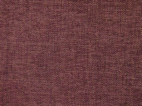 cranberry upholstery fabric cranberry chenille upholstery fabric catania 2228