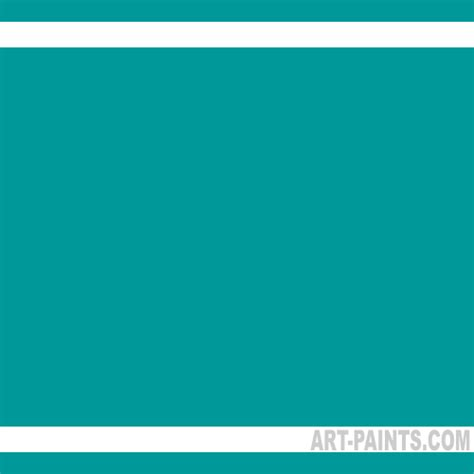 teal fx makeup paints ffx t teal paint teal color mehron fx makeup paint 009899