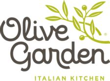 when was olive garden founded
