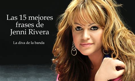 imágenes de jenni rivera con frases bonitas eden prairie houses for sale grand prairie tx homes for