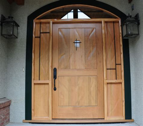 Barn Doors Front Doors For Sale Cheap Tag 100 Barn Cheap Barn Doors For Sale