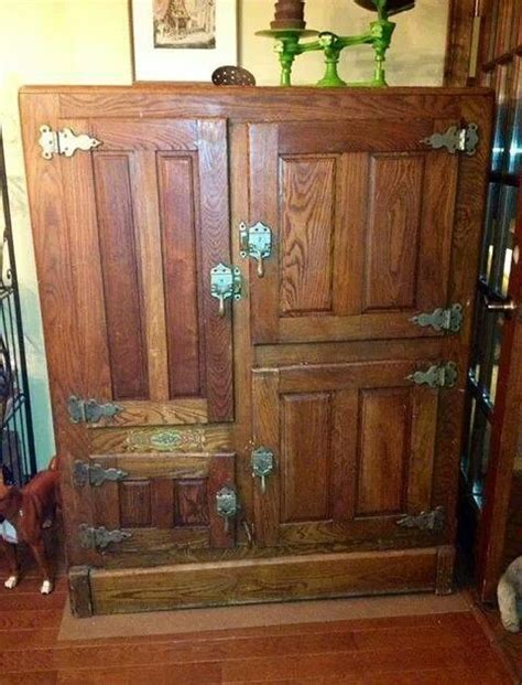 Fashioned Liquor Cabinet by 170 Best Wood Box Images On Furniture
