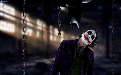 imagenes de the joker hd guason im 225 genes hd wallpapers taringa