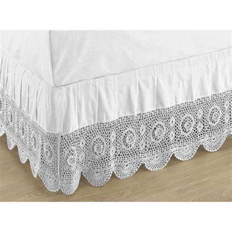 best bed skirt best 25 bed skirts queen ideas on pinterest extra