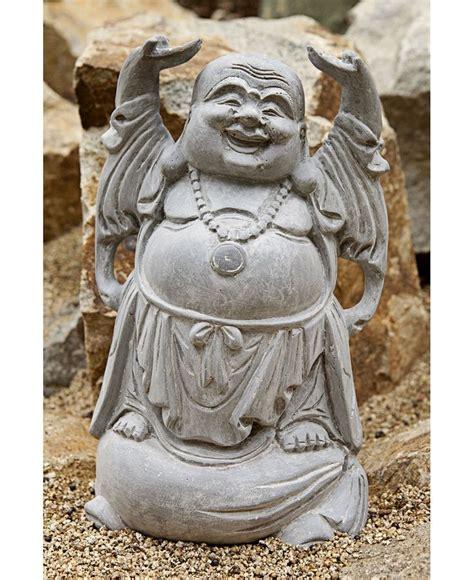 Buddha Garden Decor 25 Best Ideas About Buddha Garden On Pinterest