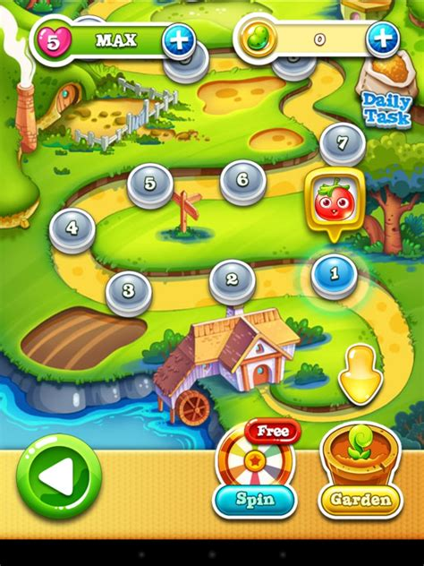 crush mania spring hd apk download free casual game for garden mania tipps coins sammeln und gemse ernten download
