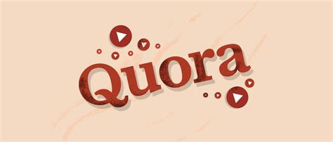 best django tutorial quora video making and marketing blog