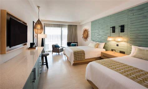 lopesan costa b225varo resort spa amp casino 3 types of