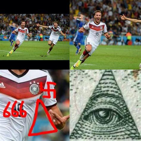 fifa illuminati stop the illuminati on quot absolute proof that fifa
