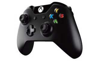 microsoft xbox one will be always publishers can