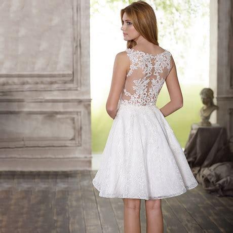 pronovias vestidos cortos de novia vestidos de novia 2018 cortos