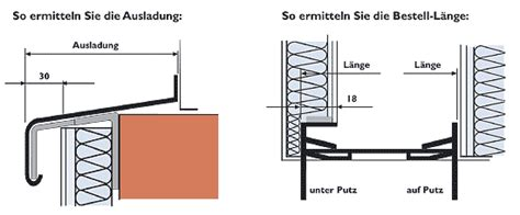 fensterbank din fein fensterb 228 nke aluminium galerie die k 252 chenideen