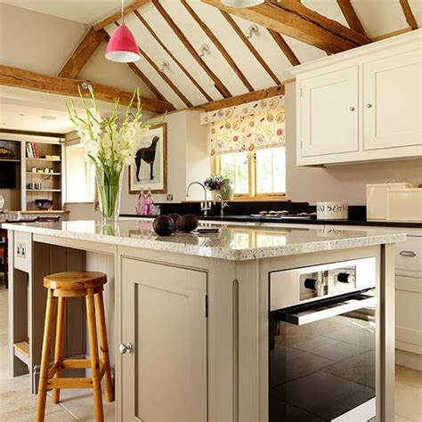 classic country kitchen designs 301 moved permanently