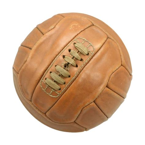 football leather couch leather football for sale at 1stdibs