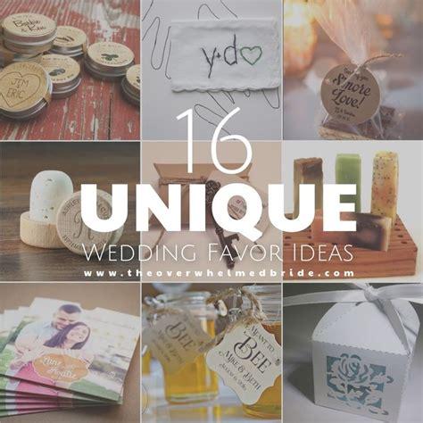 Wedding Favor Idea Decorative Wooden Fan by Unique Wedding Favor Ideas Unique Wedding Favors