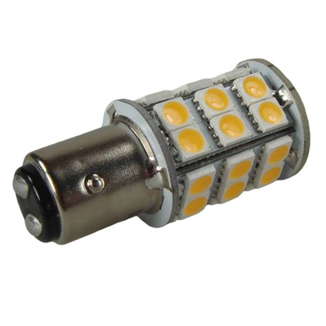 Aqua Signal Hella Marine Navigation Light Bay15d Led Bulbs Led Marine Light Bulbs