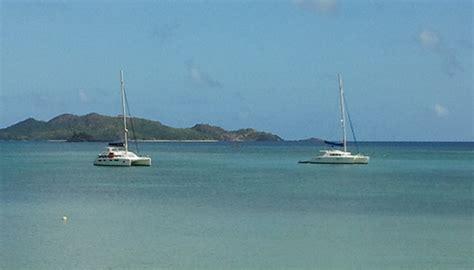 fishing boat charter seychelles fishing from charter sailing catamarans seychelles