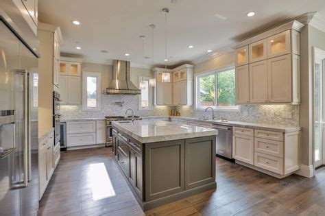 traditional kitchen island traditional kitchen with kitchen island
