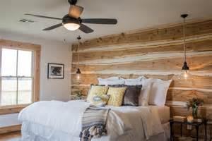 Rustic Bedroom Suites - top 10 fixer upper bedrooms restoration redoux