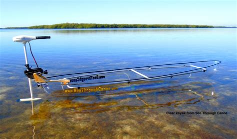 clear kayak ny nc here simple canoe stand