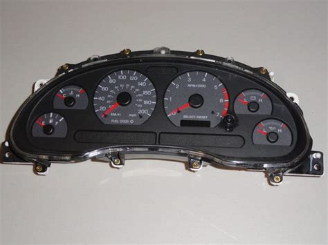canada mustang parts for sale assortment of mustang parts 94 04 alberta