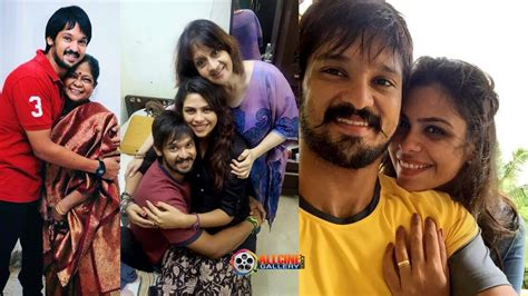 actor photo actor nakul family photos rare images youtube