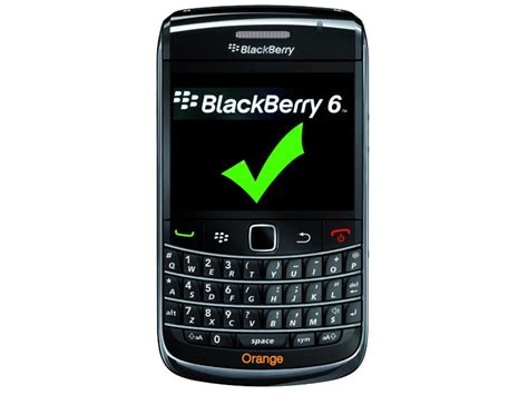 bb os 6 themes top 10 reasons to upgrade to blackberry os 6 features