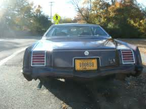 Pontiac Grand Prix Sj 1976 Pontiac Grand Prix Sj Coupe 2 Door 6 6l For Sale