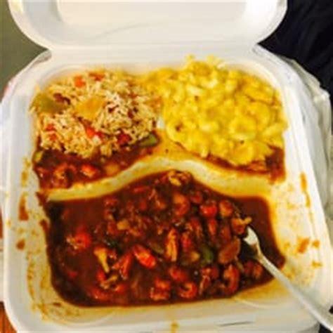 Creole Kitchen Columbus Ohio by Creole Kitchen 80 Billeder 109 Anmeldelser Cajun Og