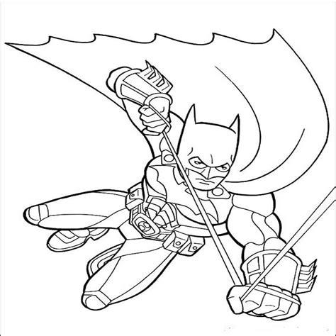 batman coloring pages for toddlers batman coloring pictures pages for coloring