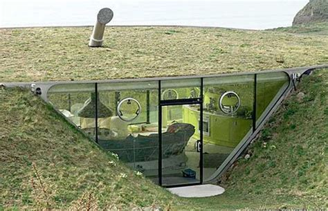 design your own underground home 114 best hobbit homes images on cob houses