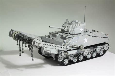 Sale Slingbag Printing Exo Set lego m4 sherman spektakul 228 rer panzer aus baukl 246 tzen