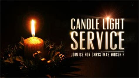 christmas eve candlelight service dec 24th at 6pm bbc