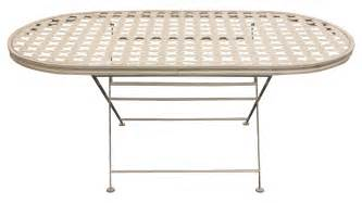 Metal Patio Table And Chairs Metal Folding Garden Chairs Folding Metal Patio Furniture