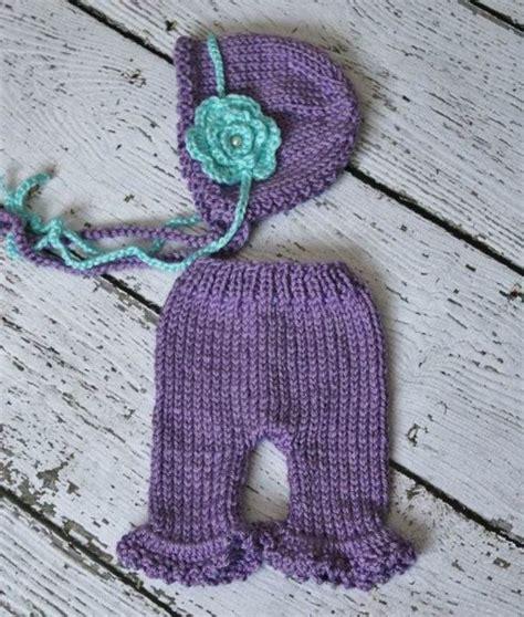 Selling Handmade Items Free - selling handmade crochet newborn photography props