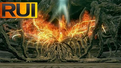 bed of chaos dark souls no sleep in a bed of chaos ep 15 youtube