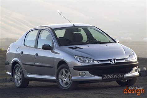 peugeot current models model cars latest models car prices reviews and