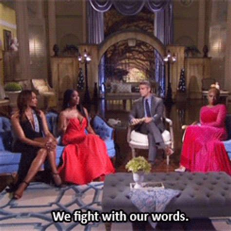 recap 5 life lessons revealed on the real housewives of