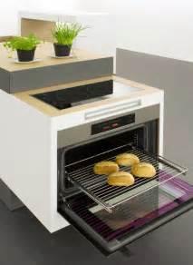 Kitchen Appliance Design Small Kitchen Design Appliances Package Design Kitchen Design Ideas At Hote Ls