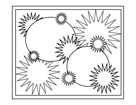 Printable Geometric Coloring Pages Coloring Pages Az Geometric Coloring Pages Printable