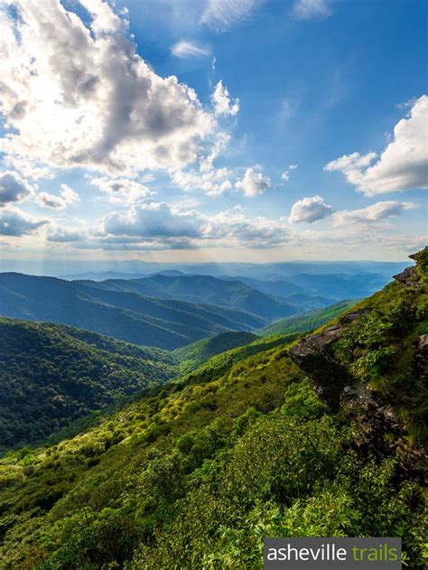 best section of blue ridge parkway 25 best ideas about blue ridge mountains on pinterest