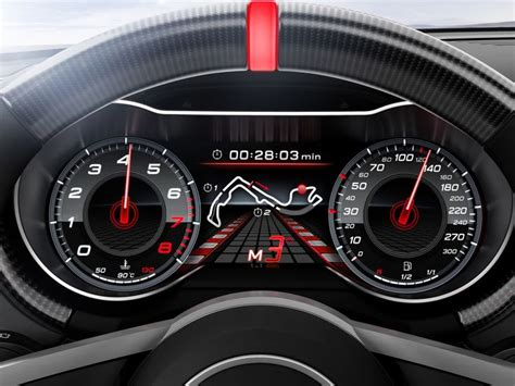 new audi tt dash 1000 images about car cluster on volkswagen
