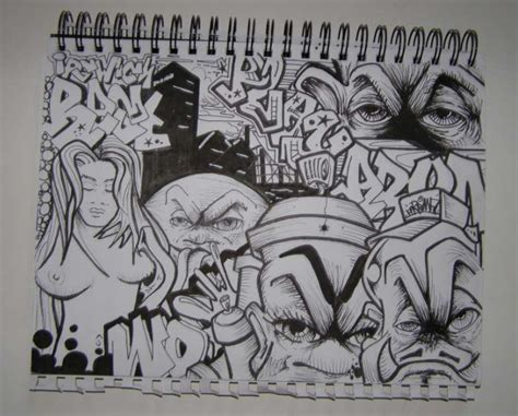 grafiti new most graffiti sketches graffiti blackbook