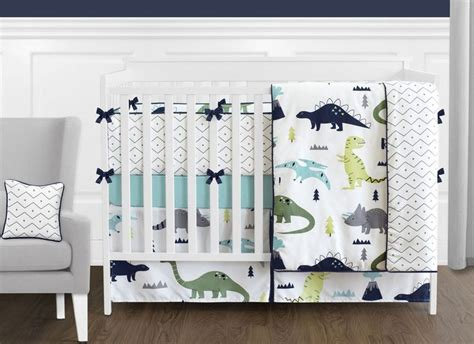 Bed Sets For Babies 10 Best Ideas About Dinosaur Bedding On Pinterest Boys Dinosaur Bedroom Boys Dinosaur Room