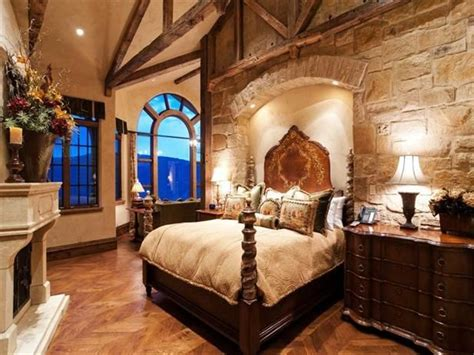 nice master bedrooms master bedroom i like the use of plaster walls to add