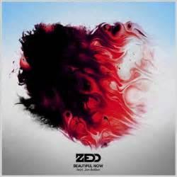 download mp3 free zedd beautiful now zedd listen and stream free music albums new releases