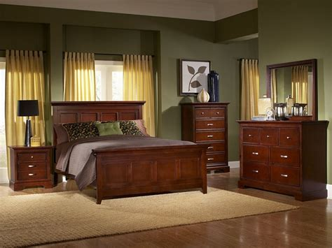 espresso bedroom furniture sets espresso finish bedroom furniture set free