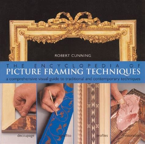 the encyclopedia of acrylic techniques a unique visual directory of acrylic painting techniques with guidance on how to use them books how to stretch mount a cross stitch needlework